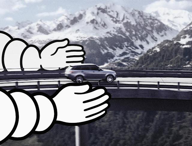michelin-campaña-seguridad-vial-neumaticos-fiabilidad