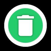 WhatsRemoved APK v3.3.3 for Android Latest Version 2018 Gratis