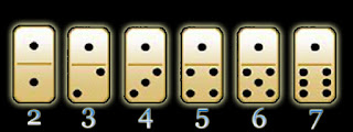 Panduan Untuk Bermain Domino99 | DominoQQ | Domino Qiu Qiu