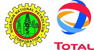 NNPC/Total Scholarship Exams Question & Answers Updated