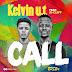 MUSIC: Kelvyn U.T Ft ID Cleff - Call (prod. @id_cleff) | @kelvynut