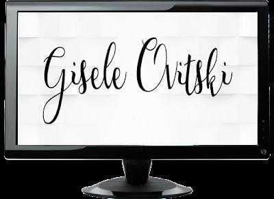 http://giselleovits.blogspot.com.br/