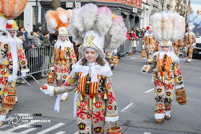 http://carnavalaalstkoentje.blogspot.com/2018/09/de-aalsterse-gilles-starten-nieuw.html
