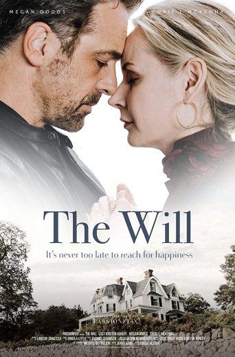 مشاهدة فيلم The Will 2020 مترجم