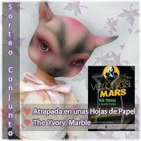 http://www.atrapadaenunashojasdepapel.com/2016/03/sorteo-conjunto-veronica-mars.html