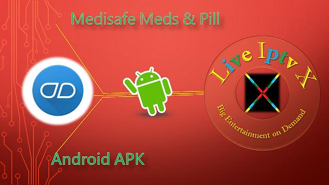 Medisafe Meds & Pill APK