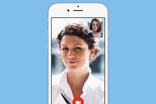 FalaFreud: app brasileiro agora permite sessões em vídeo com terapeuta