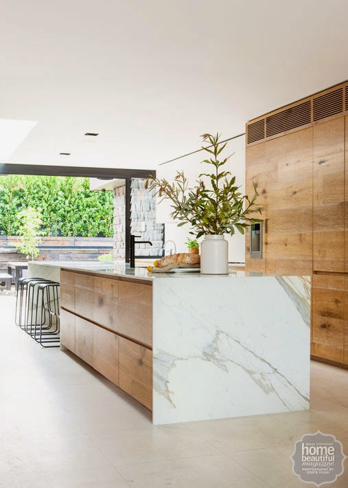 Once.daily.chic: Kitchen Inspo