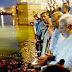विशेष : काशीवासियों पर नवरात्र में होगी सौगातों की बारिश
