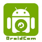 Droid Cam
