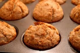 Kokosiniai keksai