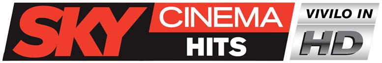 Sky Cinema Hits