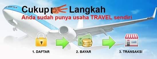 Daftar Harga Tiket Pesawat Online Termurah Di Indonesia Hpc Keyword