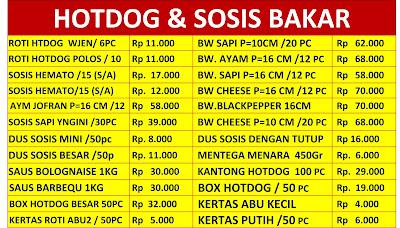 Jual-Sosis-Bakar-Bandung