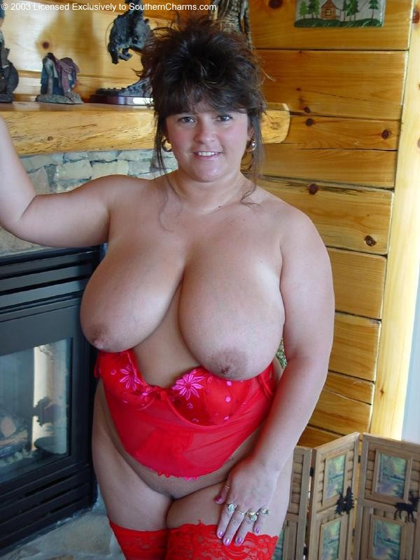 Happens... remarkable, amber dawn bbw nude message