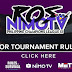 ROS-NimoTV PH Champions League S1 | Schedule and Prizes Details