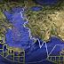 Ο Γ.Κατρούγκαλος επιβεβαιώνει την αλλαγή συνόρων: Αποδέχτηκαν το τουρκικό αίτημα περί «ειδικών συνθηκών» στο Αιγαίο