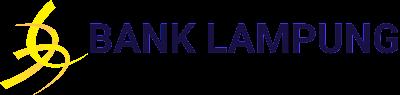 Logo Bank Pembangunan Daerah Lampung