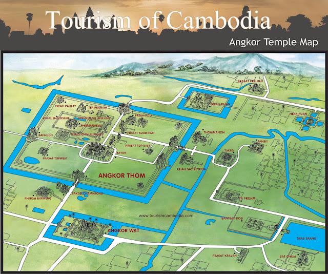 Hi-Res-Temple-Map.jpg