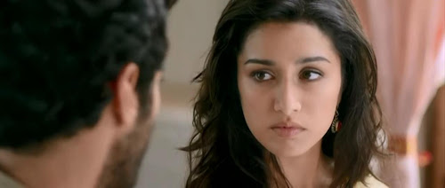 Resumable Mediafire Download Link For Hindi Film Aashiqui 2 (2013) Watch Online Download
