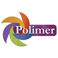 Polimer Tamil Channel BARC (TRP) Rating This Week 7th, 2017