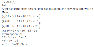 Reasoning Questions for SSC and Other Exams_80.1
