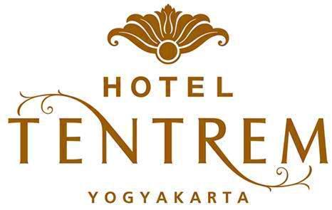 lowongan hotel tentrem yogyakarta