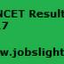 TANCET Result 2017 Get MBA/MCA Entrance Exam Rank List