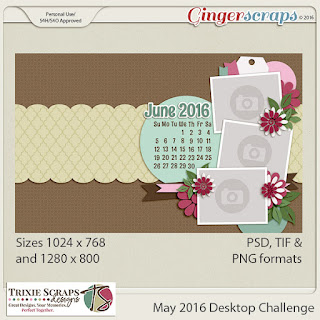 Desktop May 2016 Trixie Scraps