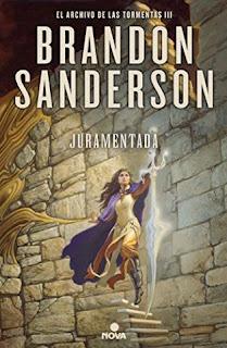 https://www.librosinpagar.info/2018/04/juramentada-brandon-sandersondescargar.html