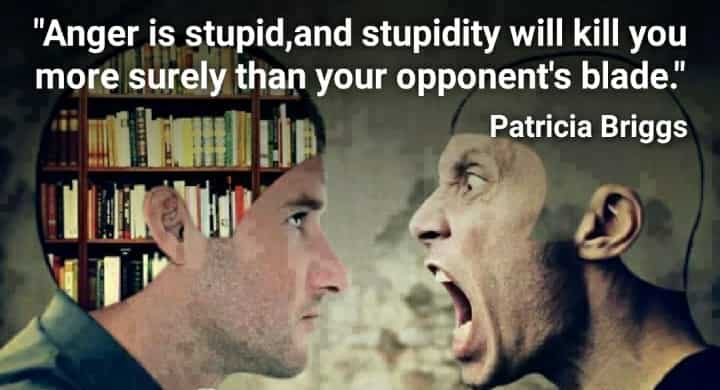 Stupidity Quotes And Sayings - 1001 İnspirational Quotes