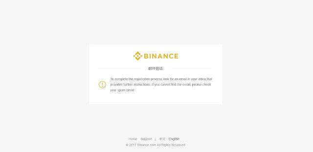 binance-registration