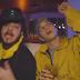 """DJ Caique traz Cidade Verde Sounds e Nog na inédita """"Cês Qué Flow?"""""""
