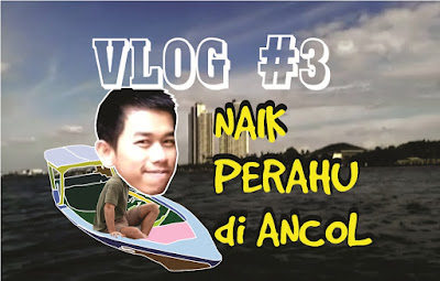 Contoh Gambar Tumbhnail Video Youtube