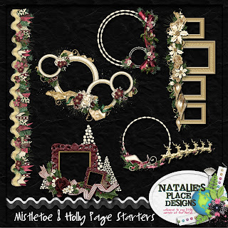 http://www.nataliesplacedesigns.com/store/p582/Mistletoe_and_Holly_Page_Starters.html