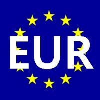 유로 환율 전망 : 저항선 1.105 - 1 유로/달러 1 EUR to USD, 1 EUR/USD FX