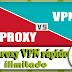 Um proxy VPN rápido e ilimitado