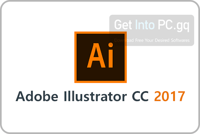 Adobe Illustrator CC 2017 - Free Download (32-Bit / 64-Bit)