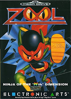 Zool (BR) [ SMD ]