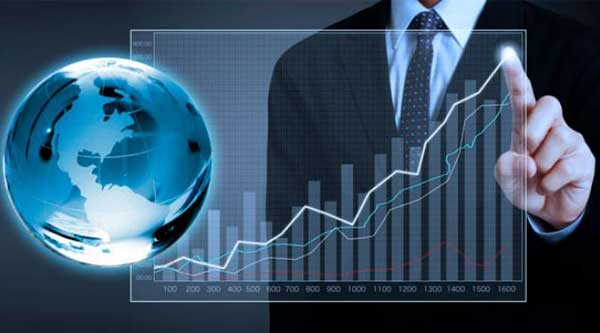 Pertumbuhan Dalam Ekonomi Islam Dan Kapitalis Neo-Klasik