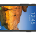 Samsung Galaxy S7 Active Price is $794 via AT&T : Full Specs, Key Features, Out Now in the United States
