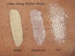 Eyeshadow Primer Potion by Urban Decay #13