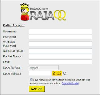 http://www.indorajaqq.com/?ref=rajapro
