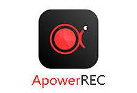 ApowerREC 2018 Free Download