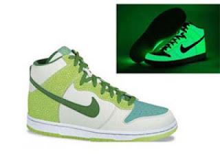 521ea580cf79 Nike Roshe Run Floral Aliexpress