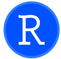 R Studio Free Download For Windows