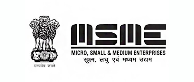 Union Cabinet approves MoU to promote India-Russia cooperation in MSME