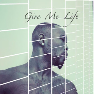 [Music] DonMo – Give Me Life