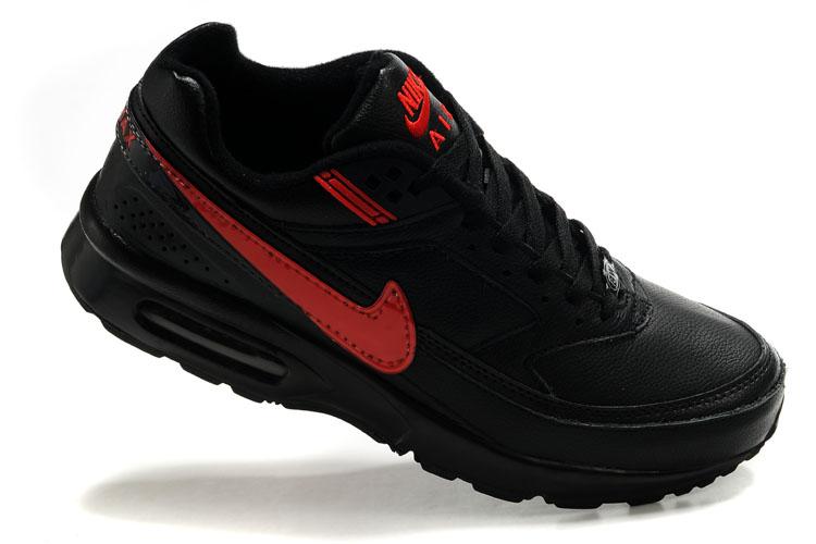 T Clark Shoes