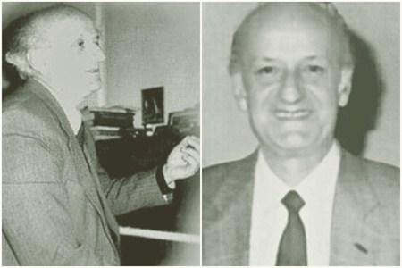 gjon simoni kompozitori qe shkroi te parin Requiem shqiptar
